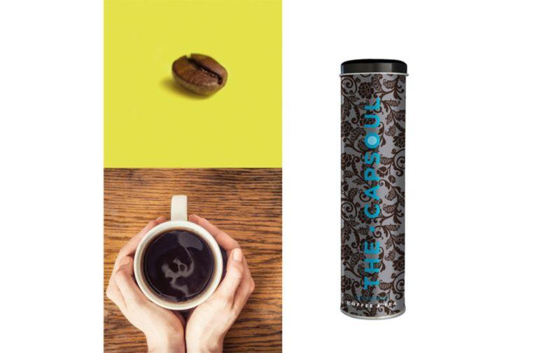 The Capsoul, los beneficios del té en tu vida - THE-CAPSOUL-2