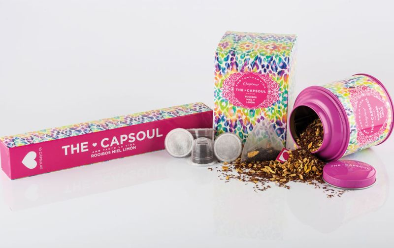 The Capsoul, los beneficios del té en tu vida - THE-CAPSOUL-3