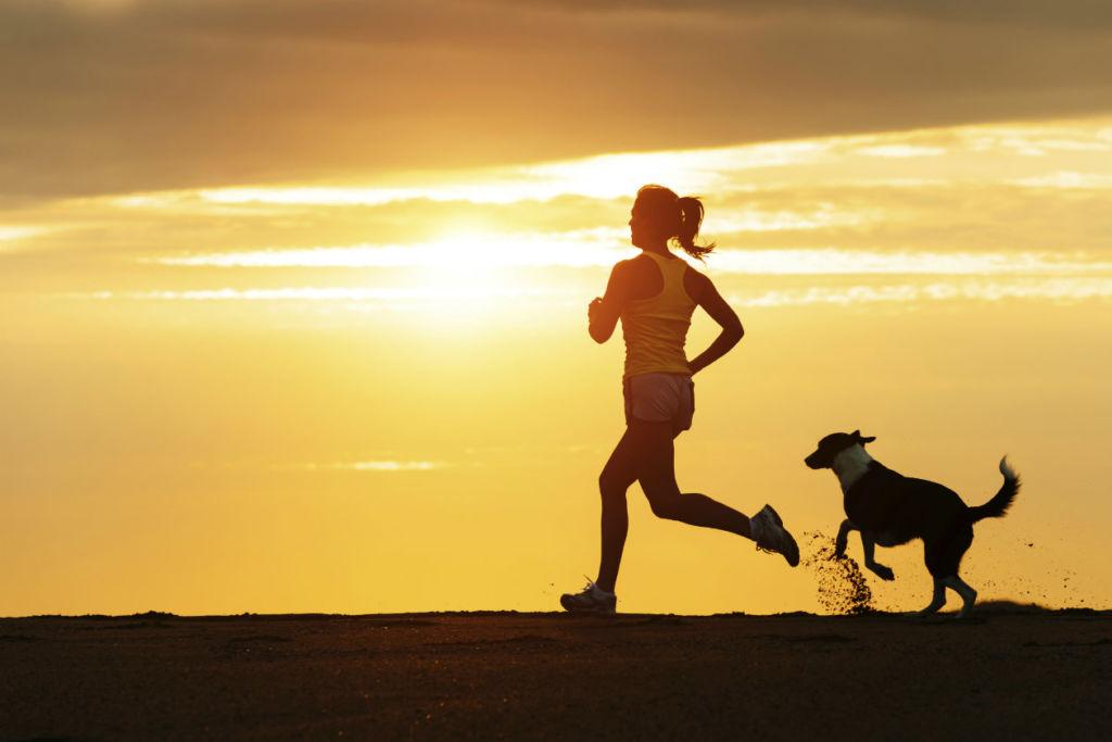 10 tips para comenzar el año saludable - propositos ano nuevo saludable -PORTADA