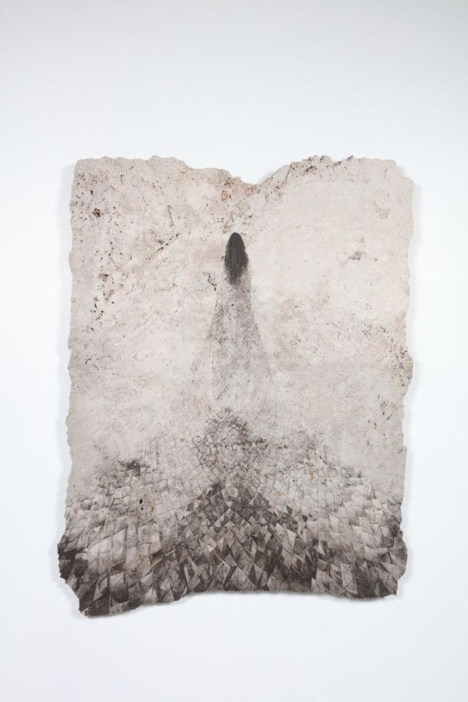 Catalina Swinburn, la artista chilena que desafía paradigmas. - 3.-Identidades-Oscilatorias-
