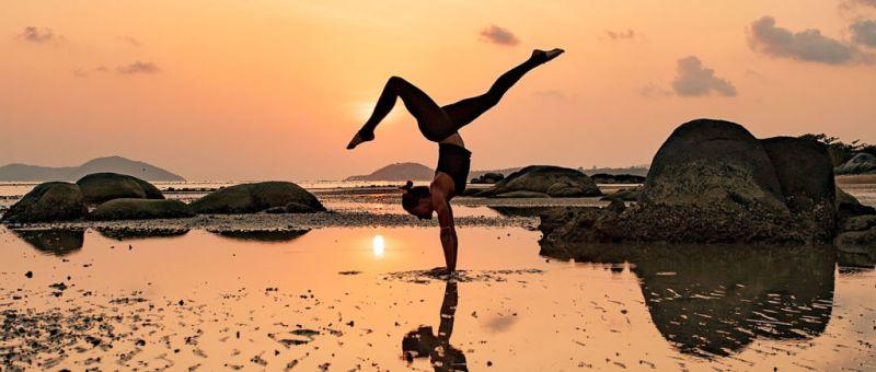 Los mejores yoga retreats del mundo - 5.-Tailandia-