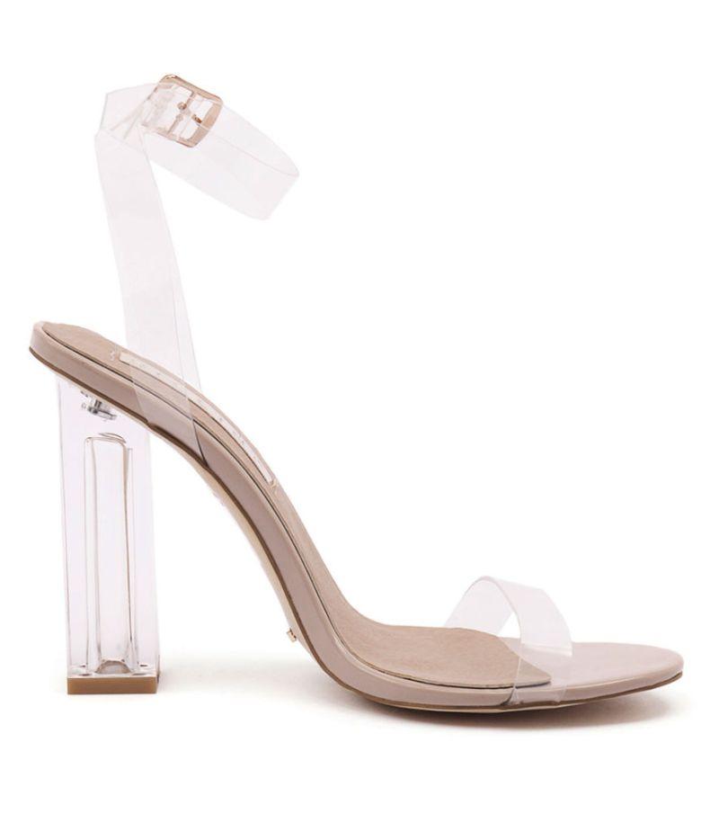 Los zapatos más cool para esta temporada - 7.-Zapatos-transparentes