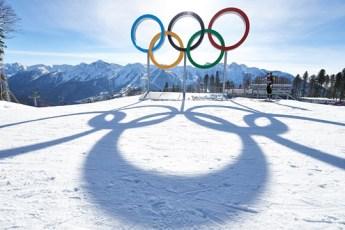 Los Juegos Olímpicos de Invierno Pyeongchang 2018 - Olimpiadas 5