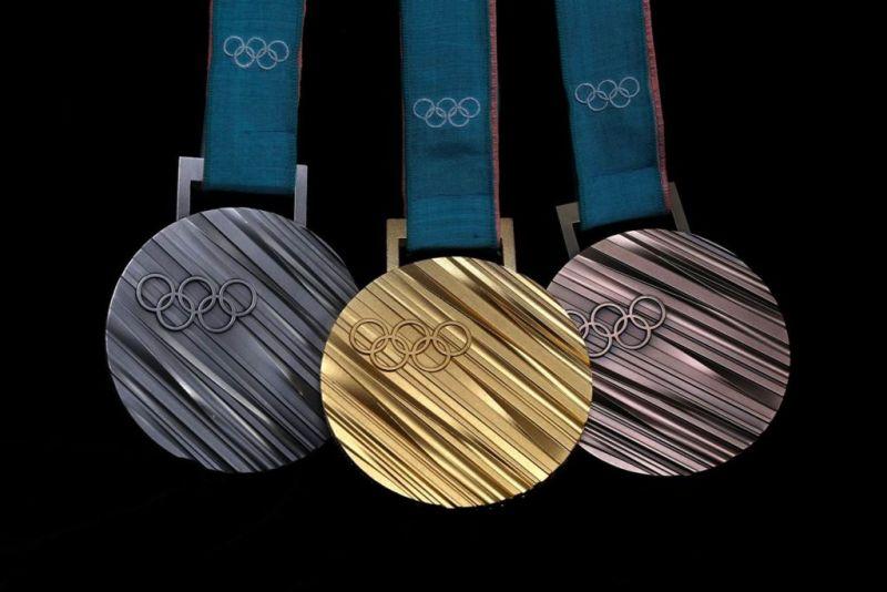Los Juegos Olímpicos de Invierno Pyeongchang 2018 - Olimpiadas-6-