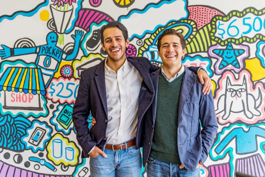 Entrevista con Bruno Ramos Co-fundador de SWAP - Portada Swap