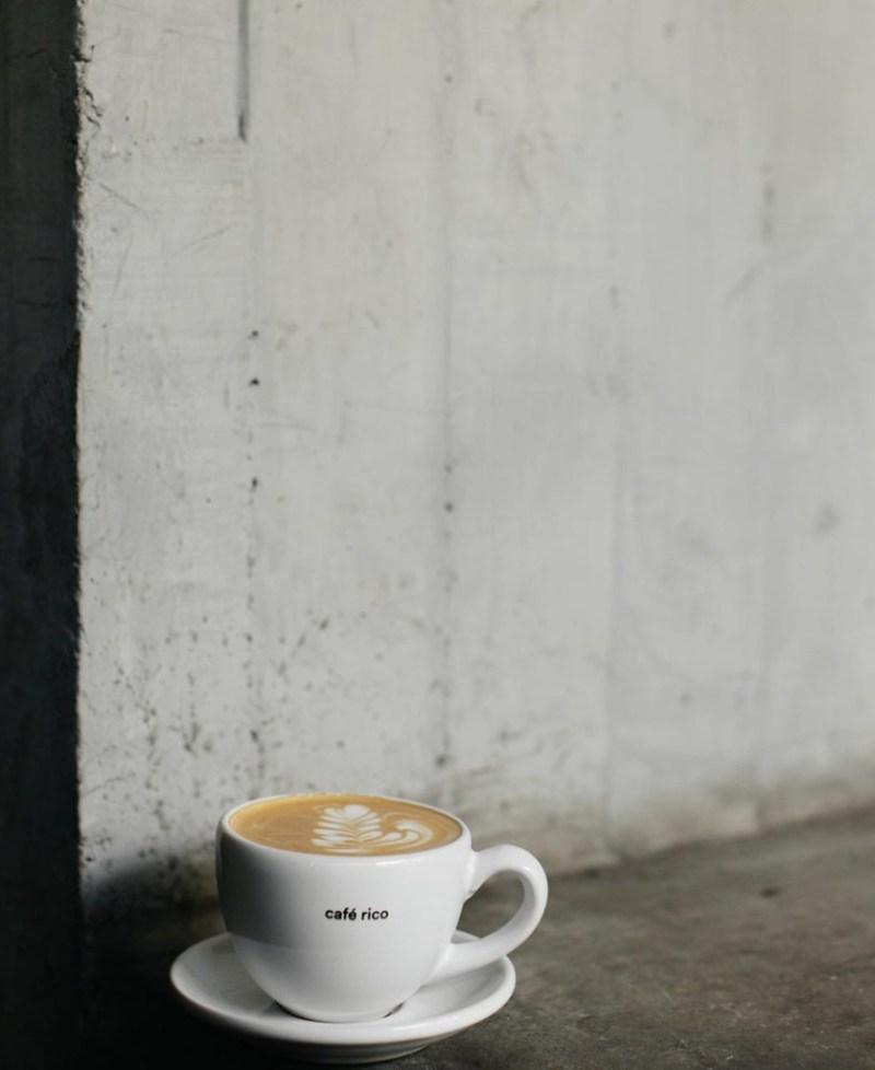 Descubre nuestros cafés favoritos en la CDMX - buna