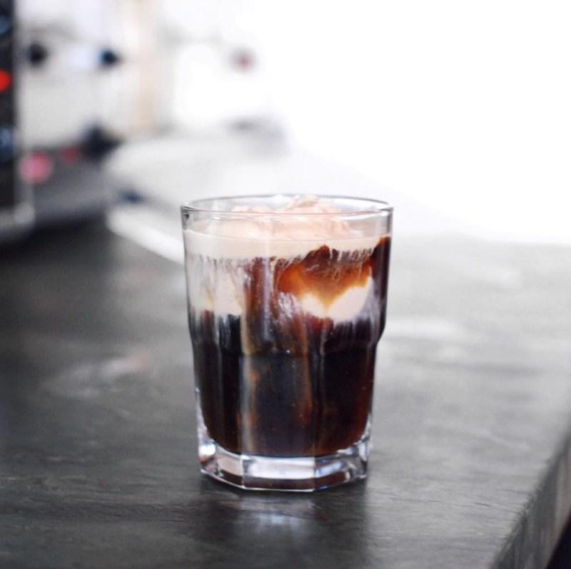 Descubre nuestros cafés favoritos en la CDMX - dosis
