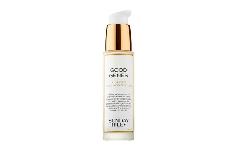 Beauty Parlor, los mejores productos de belleza. - good-genes