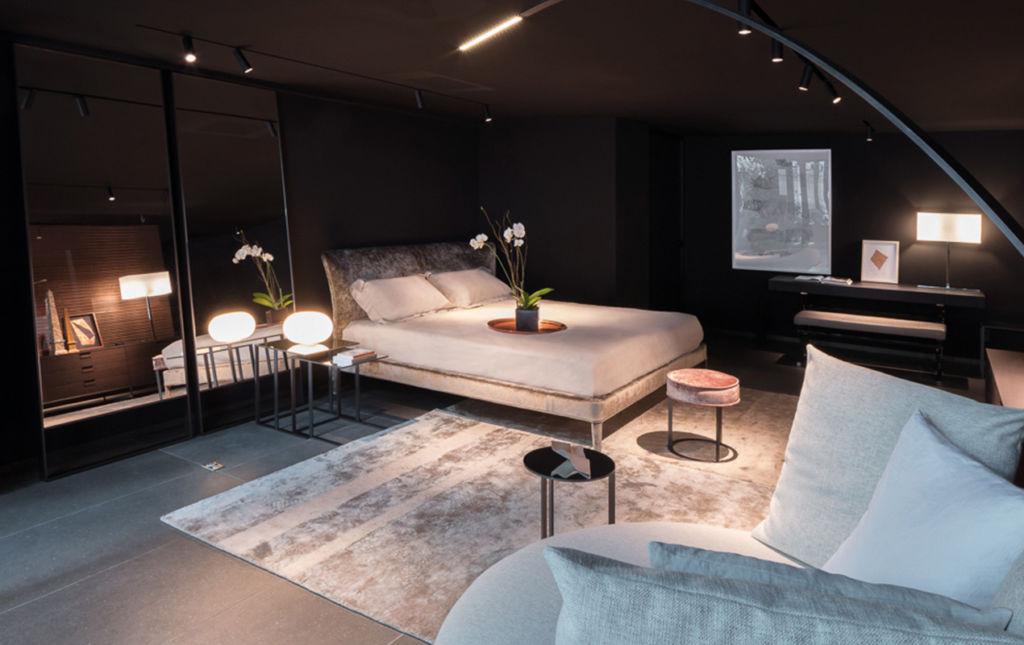 Muebles Italianos Clasicos. Good Muebles Salon Hermes Diseno ...
