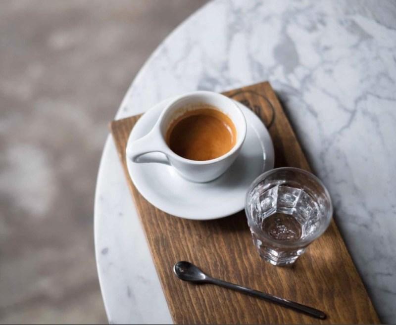 Descubre nuestros cafés favoritos en la CDMX - quentin