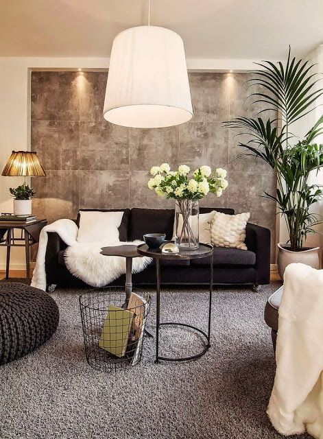 Tips para decorar tu casa - tipsdecoracion1