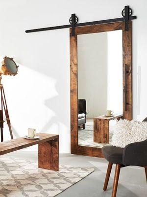 Tips para decorar tu casa - tipsdecoracion4