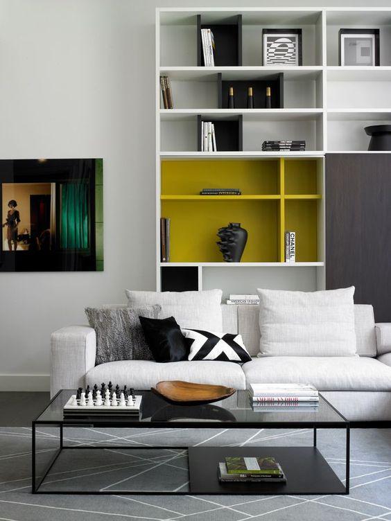 Tips para decorar tu casa - tipsdecoracion6