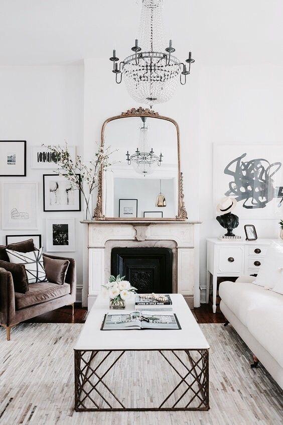 Tips para decorar tu casa - tipsdecoracion7