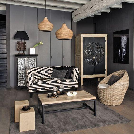 Tips para decorar tu casa - tipsdecoracion8
