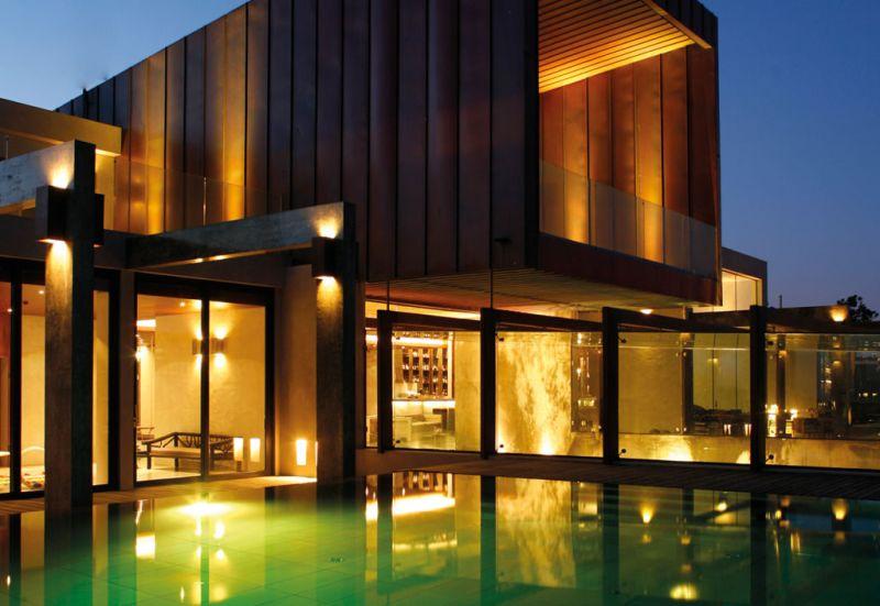 Areias do Seixo - travel_areias_hotel_outdoors_view
