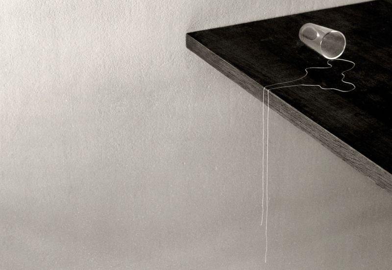 Chema Madoz: arte con objetos cotidianos - 3.-Chema-Madoz-