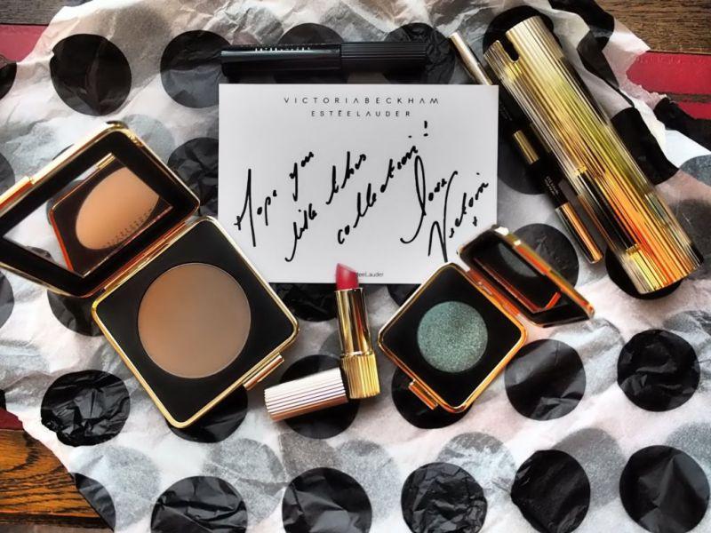 Las mejores colaboraciones en productos de belleza - Beauty-4-Estee-Lauder-