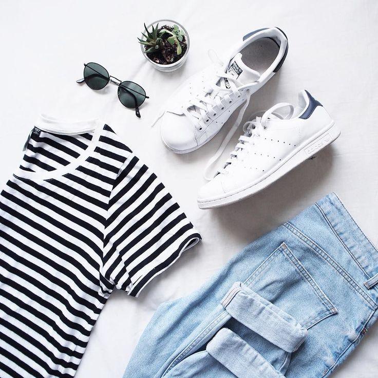 Capsule wardrobe: define tu estilo - Capsule-Wardrobe-2