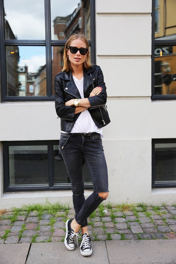 Capsule wardrobe: define tu estilo - Capsule-Wardrobe-3-