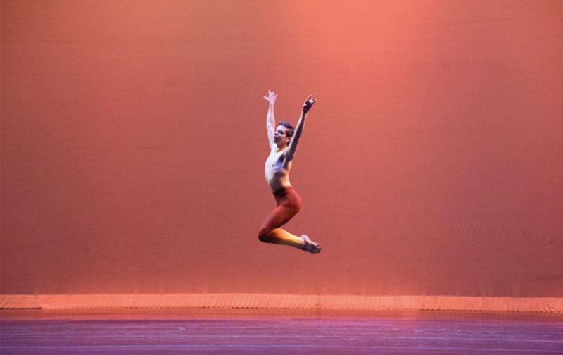 Gala de Danza; historias de éxito - GALA-DE-DANZA-2