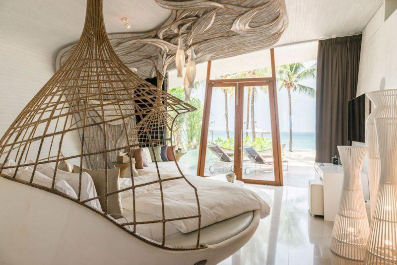 Iniala Beach Resort - Iniala-Beach-Resort-2