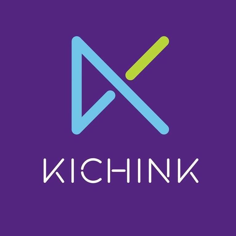 Entrevista con Claudia de Heredia, Fundadora de Kichink - Kichink