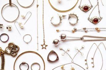 Nuestras marcas de joyería favoritas - Portada Joyería