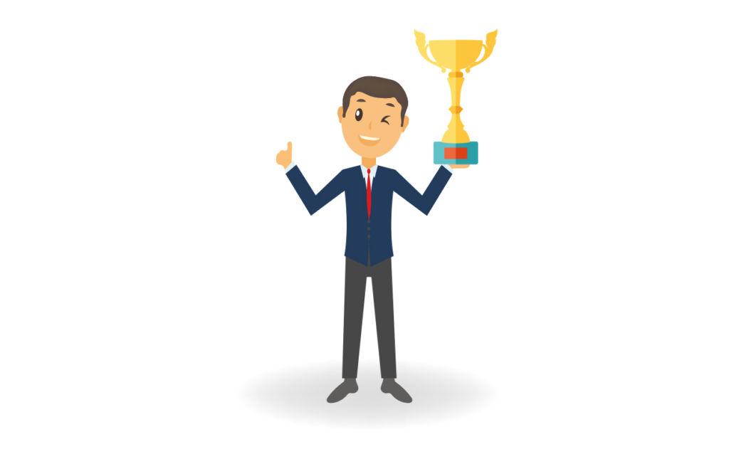 Tips para lograr tus metas - TIP-10