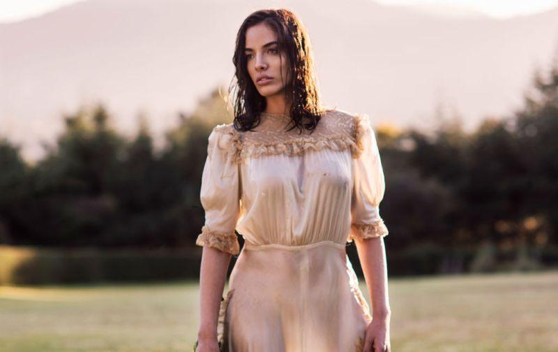 Atonement - actress