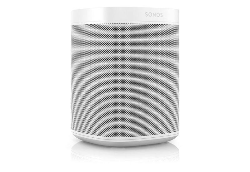 HOTgadgets - gadgets_sonos_sound