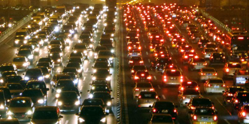 La sobrepoblación mundial: un problema real - 3.-Sobrepoblación-mundial-