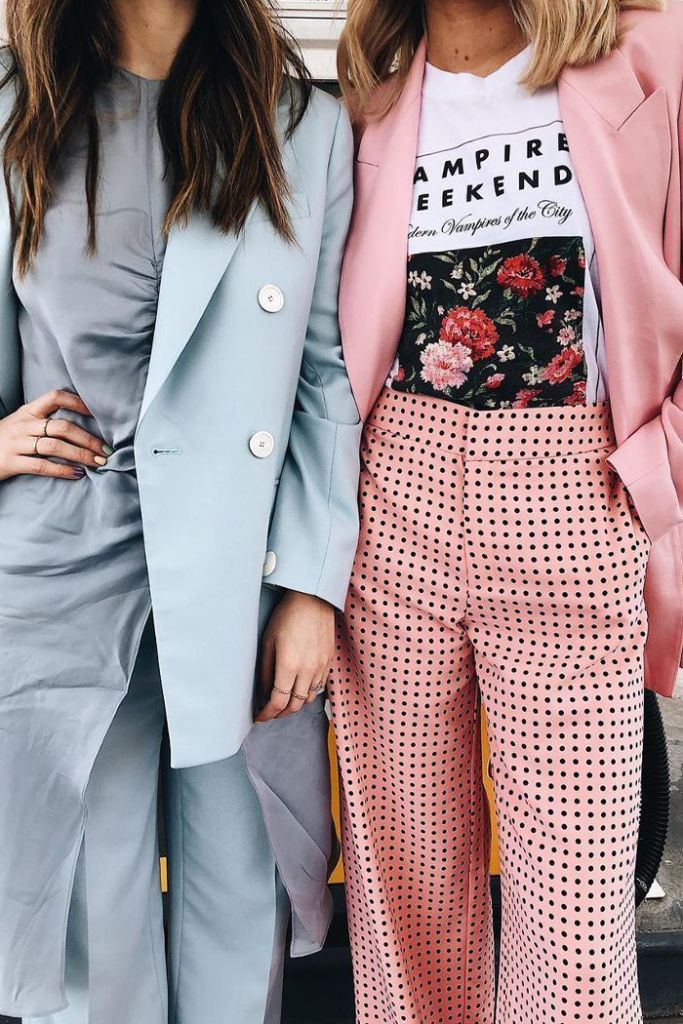 Shopping List Spring 2018 - 4.-Trajes-sastres-monocromáticos