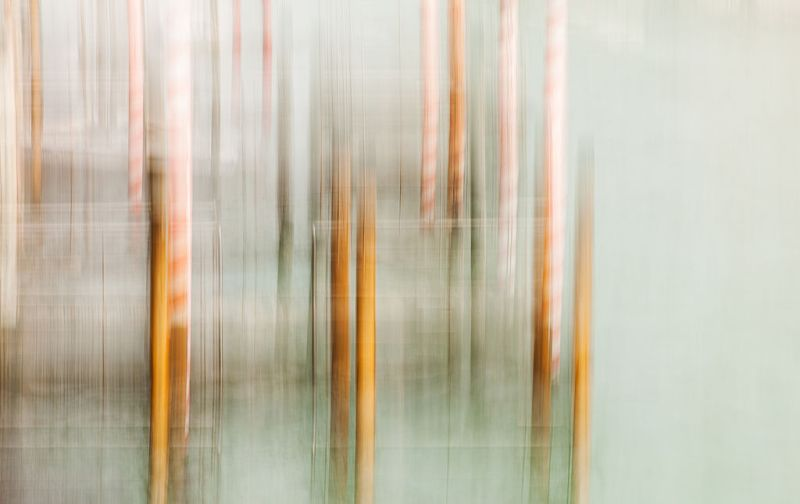 Fotógrafo del mes: Roberto Polillo - 6-jpg