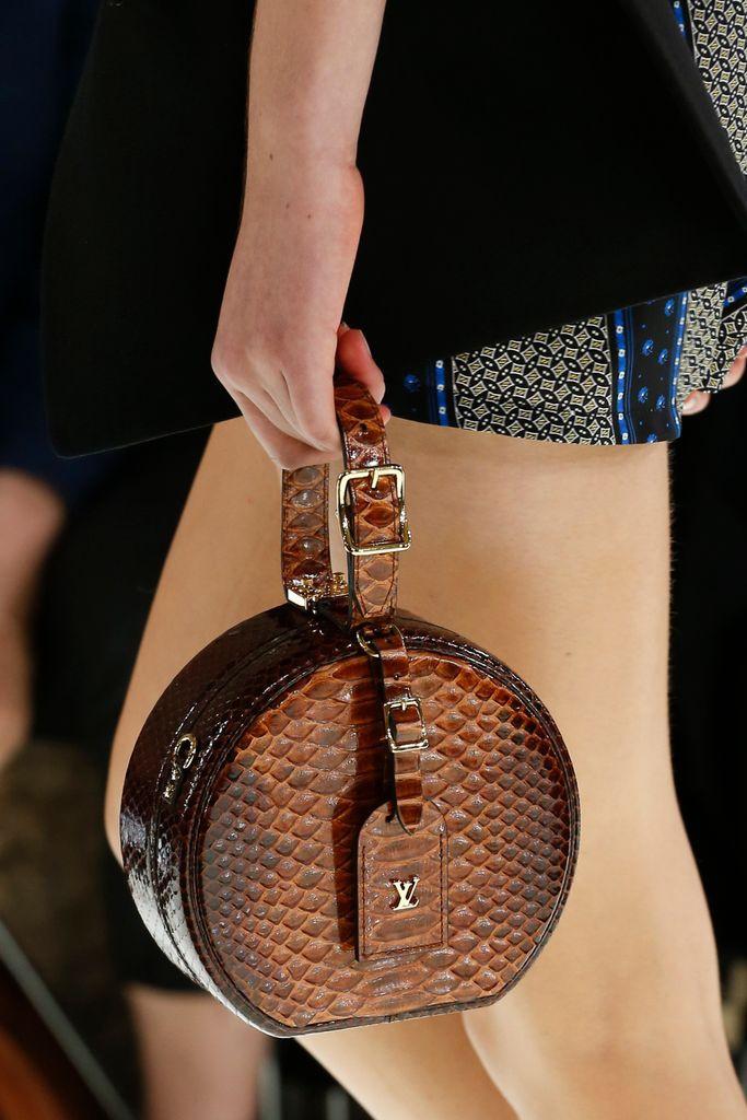 Las bolsas más cool para esta temporada - Bolsa-Circulo