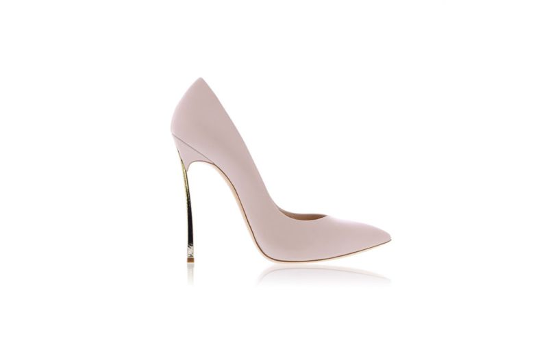 Wishlist - WISHLIST-HER-CASADEI-ZAPATOS