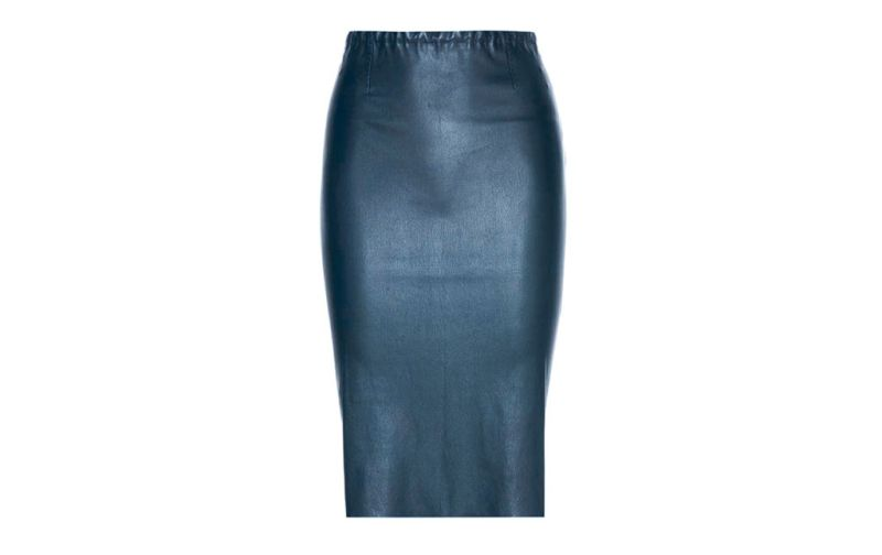 Wishlist - WISHLIST-HER-STOULS-PENCIL-SKIRT