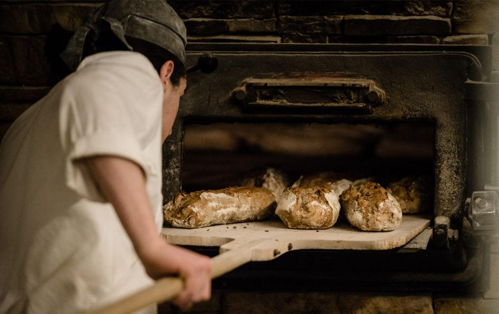 Eataly; buen comer, pasión y aprendizaje - chef_portada