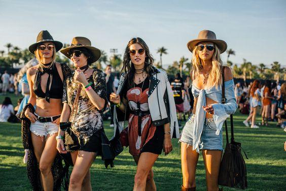 Todo lo que debes saber sobre Coachella 2018 - coachella-jpg