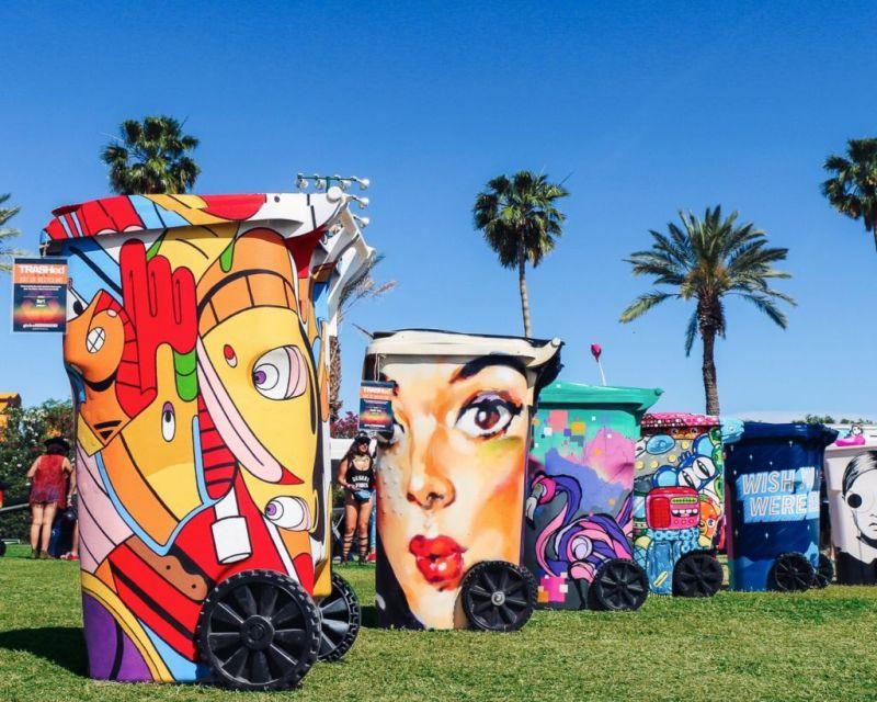 Todo lo que debes saber sobre Coachella 2018 - coachella6-jpeg