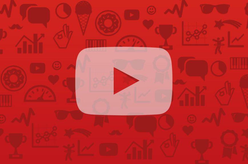 De principiante a experto con estos increíbles tutoriales de YouTube - image-result-for-youtube