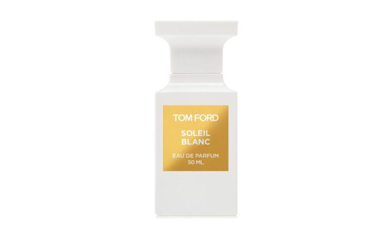 Beauty Parlor, los mejores productos de belleza - tom-ford