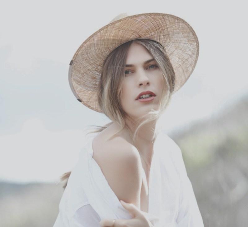 Luv.it revoluciona la industria de la moda por medio de la sustentabilidad - Luv-it-5