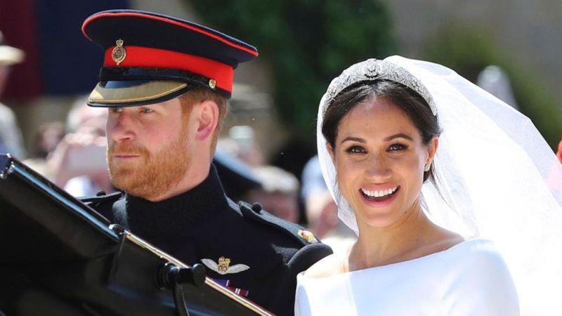 Conoce los detalles más memorables de la boda real - boda-real-3