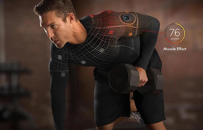 Gadget trends: lo más novedoso para llevar un estilo de vida fit y saludable - gadgets-6-