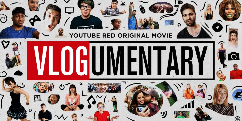 Seis documentales que vale la pena ver en YouTube - Los mejores documentales de Youtube PORTADA
