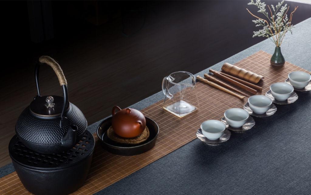 HOTtea; tea break - tea cup_portada