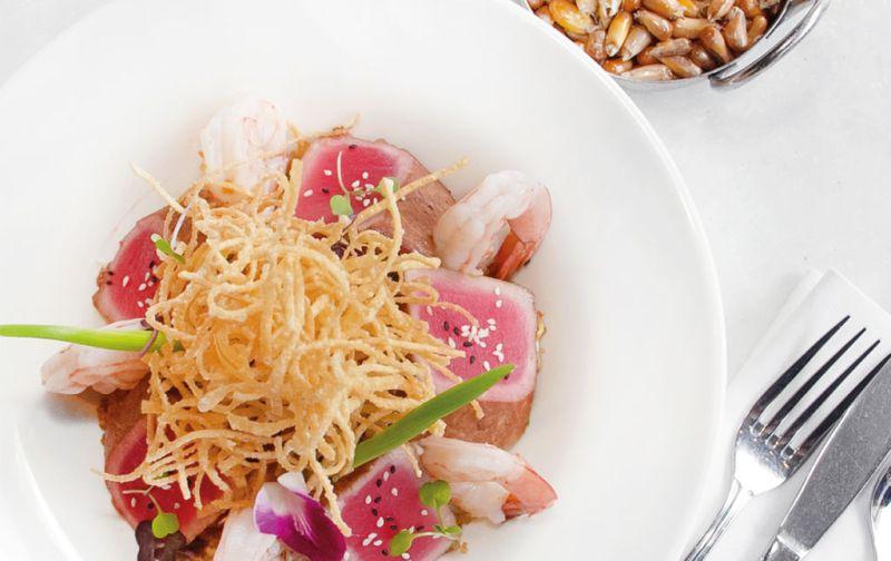 CVI.CHE 105: delicias de la gastronomía peruana en Miami. - CEVICHE-105-3
