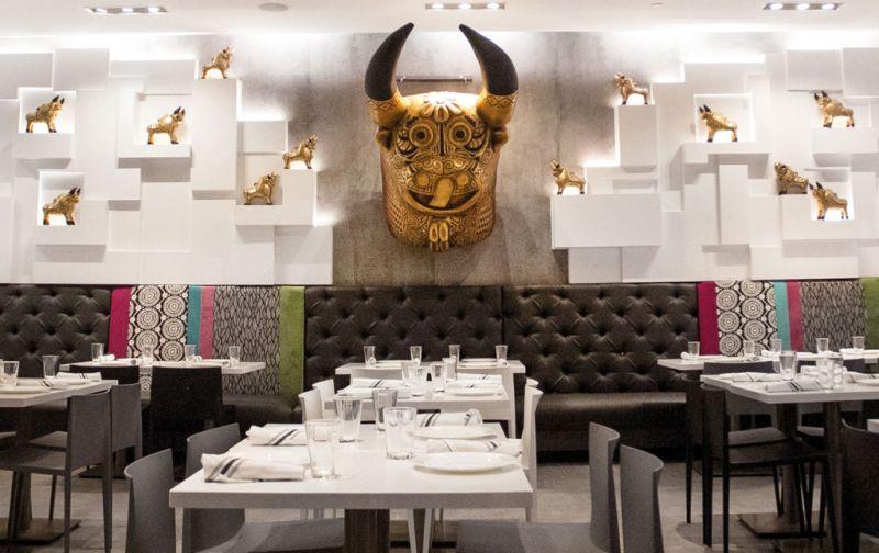 CVI.CHE 105: delicias de la gastronomía peruana en Miami. - CEVICHE-105-8