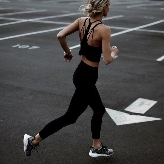 10 Cambios fáciles en tu dieta para bajar de peso - cambiosdieta6